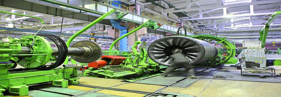 Industrial-space-Auto-tires-p-26068901.jpg