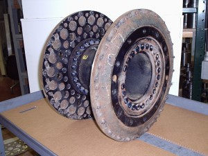 OLYMPUS DIGITAL CAMERA - upgrade coupling