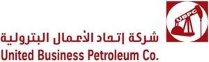 UBPC logo