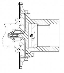 0915511 - torque
