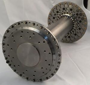 IMG_0029 - torque